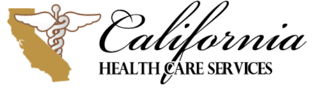 California Health Care Services
